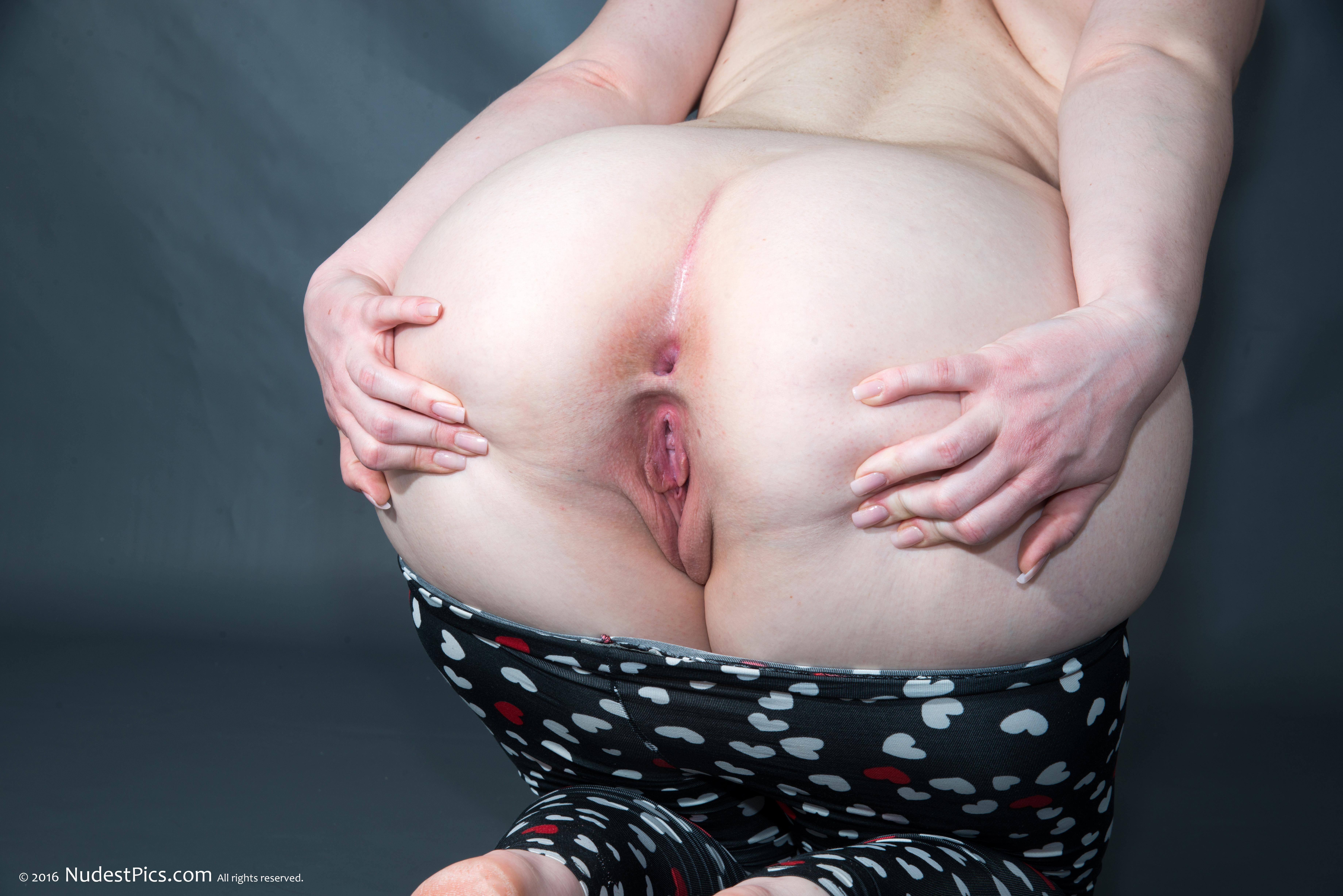 Bbw big ass hd