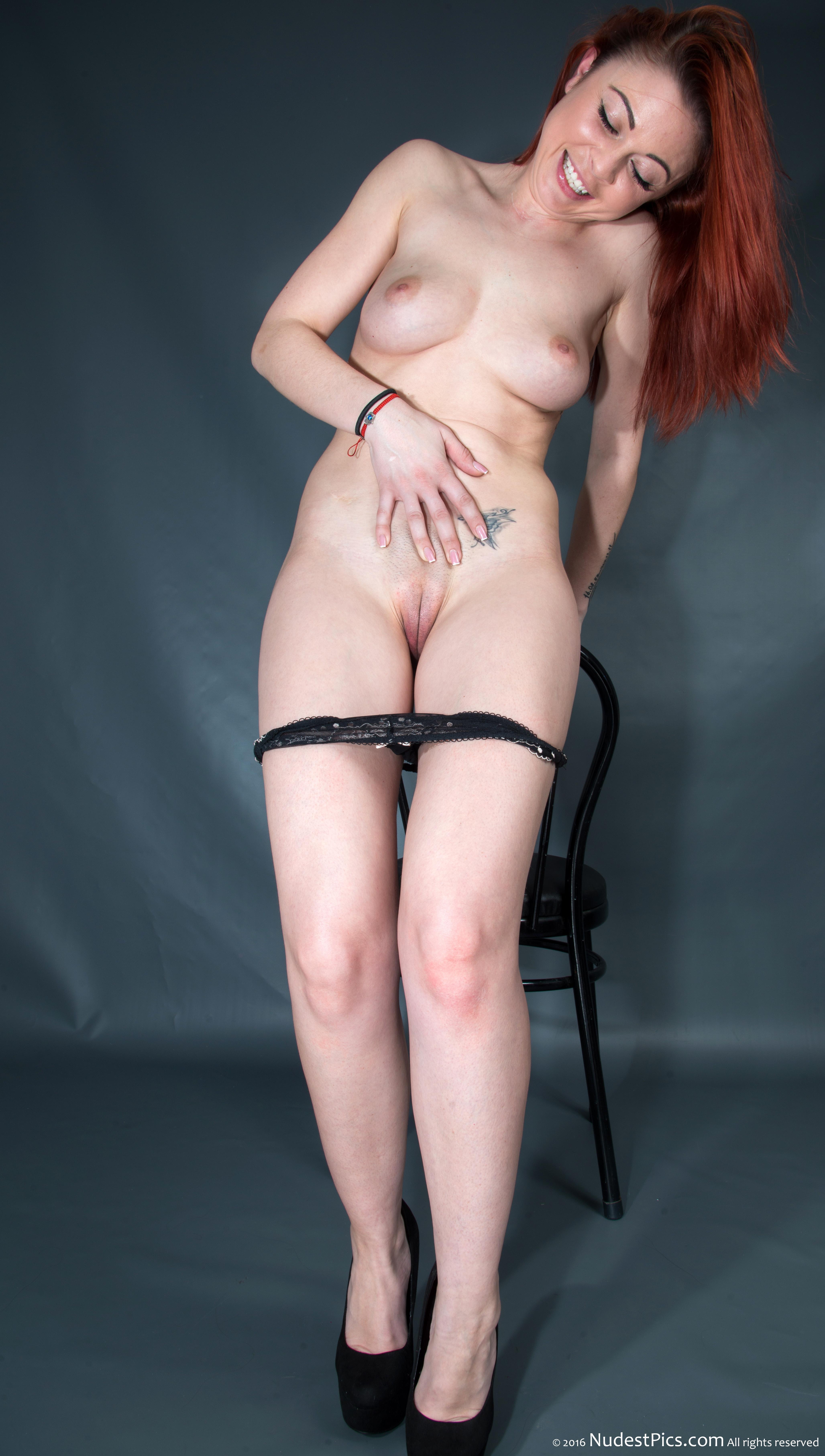 off naked panties pulling Females
