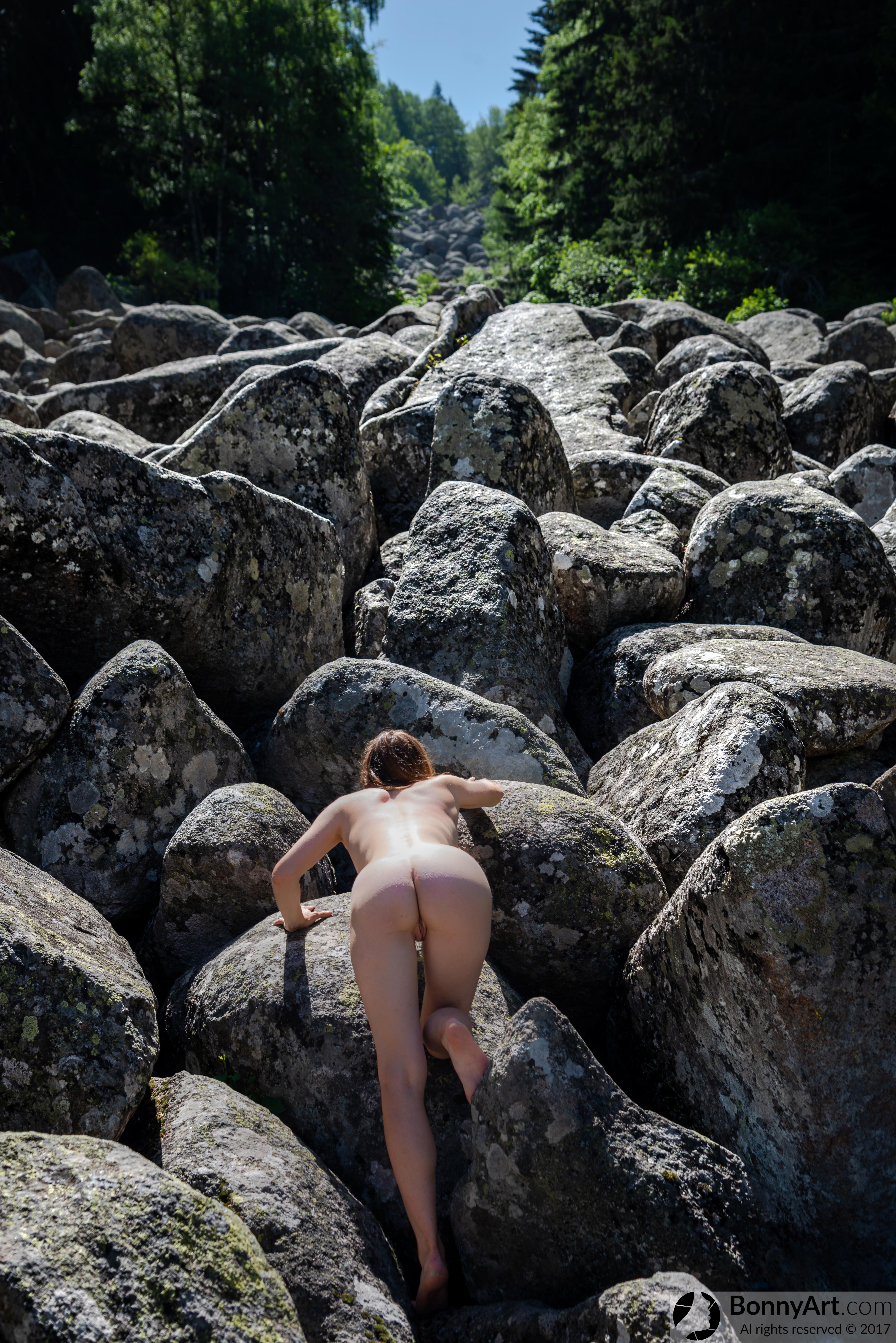 Free Naked Videos Of Girls